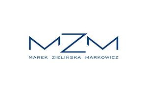 Marek Zieliński Markowicz